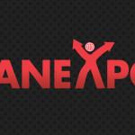Tanexpo-cover