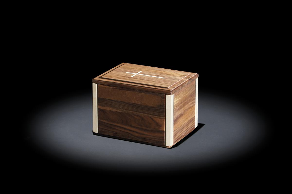 Cubo Croce